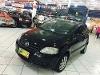 Foto Volkswagen Fox 2009
