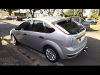 Foto Ford focus 1.6 gl 8v flex 4p manual /