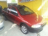 Foto Fiat Strada 2000