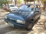 Foto FIAT PREMIO Azul 1992 Gasolina em São José do...