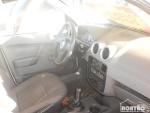 Foto Toyota corolla xei 18 automatico - motor: 1.8...