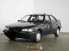 Foto Vendo Peugeot 405 2.0 SRI 95 - 1995