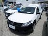 Foto Volkswagen saveiro 1.6 flex   * oferta...