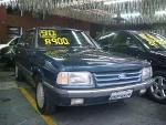Foto Ford Del Rey Ghia 1.8 1990 Raridade Aceitamos...