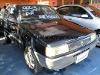 Foto Fiat uno mille fire 1.0 8V 2P 2003/ Gasolina PRETO