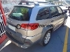 Foto Fiat palio weekend adventure 1.8 8V 4P 2009/2010