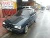 Foto Fiat Uno Completo Com AR 1996