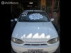 Foto Fiat palio 1.5 mpi el 8v gasolina 2p manual /
