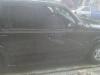 Foto Ford Explorer Limited 4x4 5.0 V8