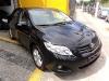 Foto Toyota corolla – 1.8 xei 16v flex 4p automático...