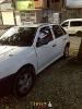 Foto Vw - Volkswagen Gol Bolinha 98/99 - 1998