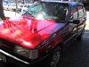 Foto Fiat Uno Mille ELX 4 PORTAS 5P Gasolina...