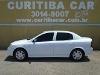 Foto Astra Sedan 2003/03 R$21.800