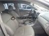 Foto Toyota corolla 2.0 XEI 16V FLEX 4P AUT 2012/2013