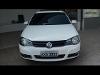 Foto Volkswagen golf 2.0 mi sportline 8v flex 4p...