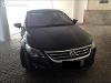 Foto Volkswagen passat 3.6 fsi cc v6 24v gasolina 4p...