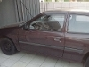Foto Logus 1.8 8V CL 2P Manual 1994/94 R$6.000