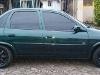 Foto Chevrolet CORSA Sedan
