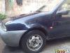 Foto Ford Fiesta 98 1.0 Aceito Troca - 1998