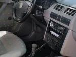 Foto VW Gol Power - 2002