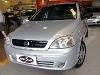 Foto Chevrolet Corsa 1.0 mpfi premium sedan 8v 2005/...