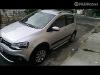 Foto Volkswagen crossfox 1.6 mi flex 8v 4p...
