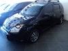 Foto Ford fiesta hatch 1.0 FLEX 2007/2008 Flex PRETO
