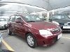 Foto Chevrolet Corsa Hatch Maxx 1.4 (Flex)