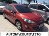 Foto Peugeot 408 Feline 2.0 16V (aut) (Flex)
