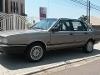 Foto Volkswagen Santana GLS 90 Curitiba PR por R$...