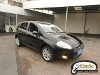 Foto Punto essence 1.6 16V - Usado - Preta - 2012 -...