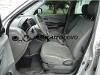 Foto Hyundai tucson gls 4x4 at 2.7 V6 4P (GG) BASICO...