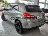 Foto Mitsubishi asx 2.0 16V 4X2 160CV AUT 2013/2014