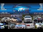 Foto Volkswagen gol 1.0 mi plus 16v gasolina 4p...