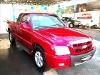 Foto Chevrolet s10 2 efi dlx 4x2 cs 8v gasolina 2p...