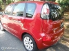 Foto Citroën c3 1.6 picasso exclusive 16v flex 4p...