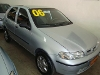 Foto Fiat palio 1.0 mpi fire 8v gasolina 4p manual -...
