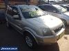 Foto Ford Ecosport XLT 1.6 4P Flex 2005 em Uberlândia