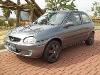 Foto Chevrolet Corsa Hatch Wind 1.0 MPFi