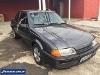 Foto Chevrolet Monza GL 2.0 2P Gasolina 1993/ em...