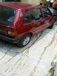 Foto Fiat uno 95