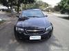 Foto Chevrolet omega 3.6 sfi cd v6 24v gasolina 4p...