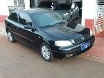 Foto Chevrolet Astra Hatch CD 2.0 8V 2p