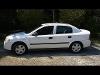 Foto Chevrolet astra 1.8 mpfi comfort sedan 8v...