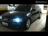 Foto Audi a3 1.8 20v gasolina 4p automático 2005/