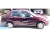 Foto Fiat siena elx 1.0 16v fire 4p (gg) completo...