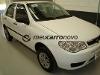 Foto Fiat palio fire(n. Serie) 1.0 8V(FLEX) 2p (ag)...