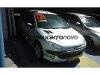 Foto Peugeot 206 hatch 1.4 8V(FLEX) 4p (ag) completo...
