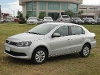 Foto Volkswagen Voyage 1.6 Trend 2014. Impecável...