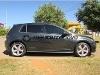 Foto Volkswagen golf (g7) gti 2.0 tsi(dsg) 4p (gg)...